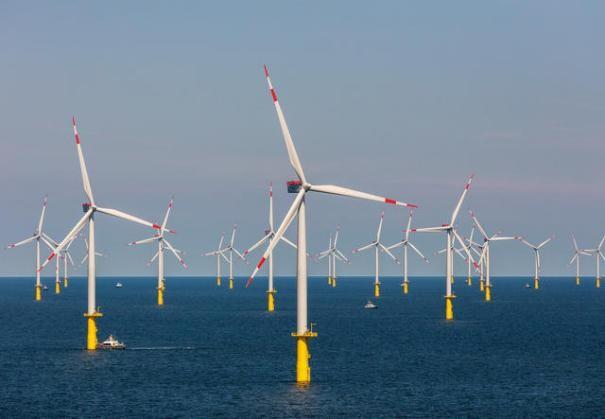 2017-05-31 parc éolien en mer du Nord